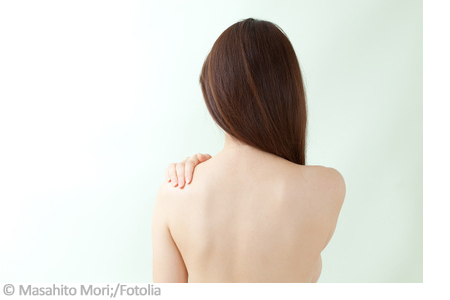 Haarausfall durch kupferspirale